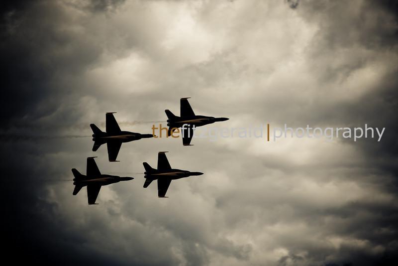 Airshow 2008 - 06