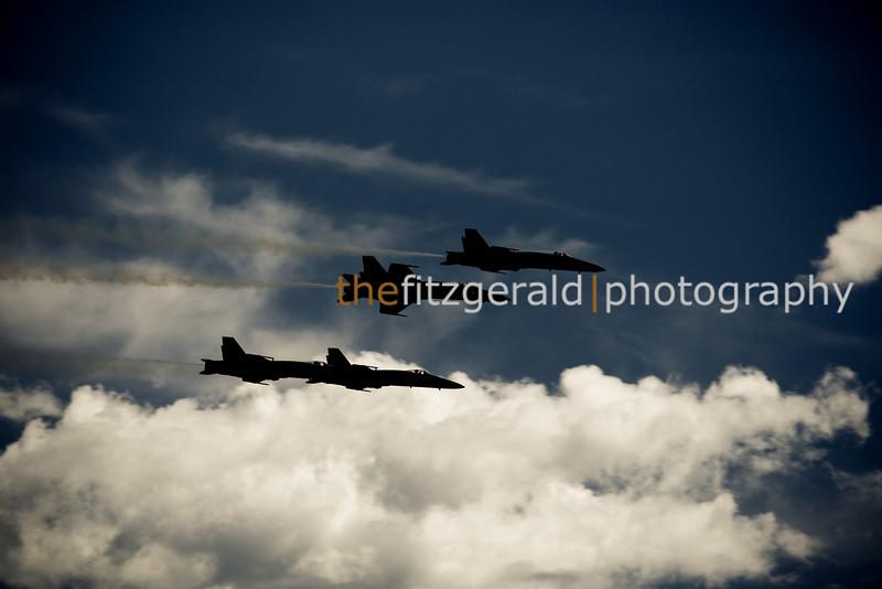 Airshow 2008 - 07