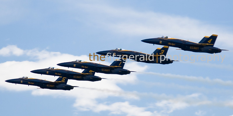 Airshow 2008 - 08
