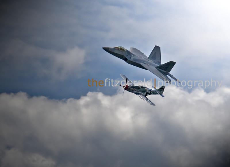 Airshow 2008 - 04