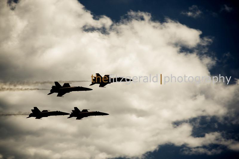 Airshow 2008 - 05