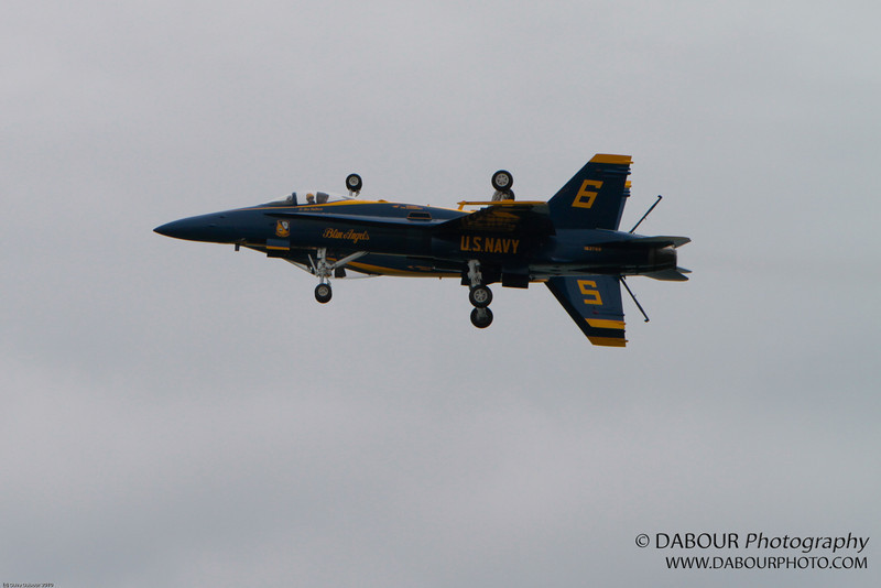 JonesBeachAirshow2010-1505 - There are a couple of shots that are a must have for me when I see the Angels or the Thunderbirds. This is one of them!