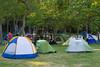 OV Tent City