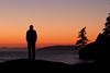 Sunset Silhouette (4)
