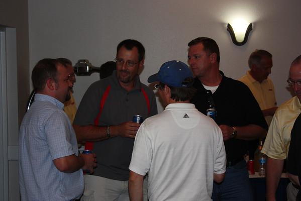 Joplin Vendor Appreciation 2011