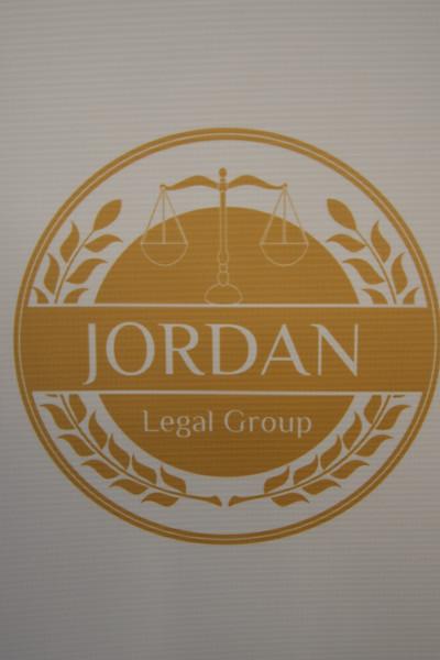 Jordan Legal Group
