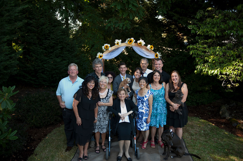 the entire blended family09