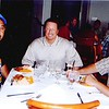 Jose Medina Coppacabana Lunch September '05