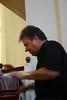 JM at piano 02