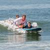 Surfing 7-12-18-1333