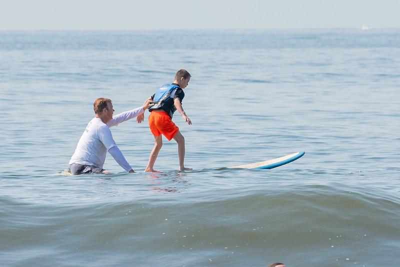 Surfing 7-12-18-1105