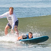 Surfing 7-12-18-1344