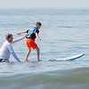 Surfing 7-12-18-1106