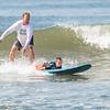 Surfing 7-12-18-1347