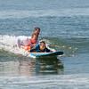 Surfing 7-12-18-1331