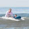 Surfing 7-12-18-1293