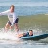Surfing 7-12-18-1345