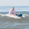 Surfing 7-12-18-1292