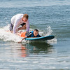 Surfing 7-12-18-1334