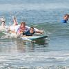 Surfing 7-12-18-1328