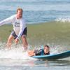 Surfing 7-12-18-1346