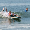 Surfing 7-12-18-1329