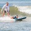 Surfing 7-12-18-1348