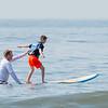 Surfing 7-12-18-1107