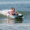Surfing 7-12-18-1332