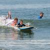 Surfing 7-12-18-1330