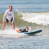 Surfing 7-12-18-1349