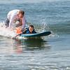 Surfing 7-12-18-1335