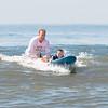 Surfing 7-12-18-1291