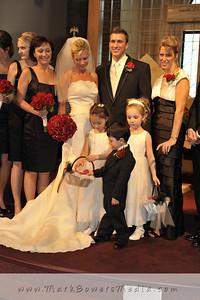 Photo example of Las Vegas Wedding by las vegas photographer mark bowers.