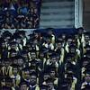 Josh Postma Graduation 2017