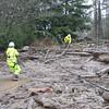 SRP_1160_Comcast Mud Slide Mt  Baker Highway_Mud Slide - Mt  Baker Highway