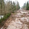 SRP_1168_Comcast Mud Slide Mt  Baker Highway_Mud Slide - Mt  Baker Highway