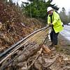 SRP_1162_Comcast Mud Slide Mt  Baker Highway_Mud Slide - Mt  Baker Highway