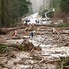 SRP_1167_Comcast Mud Slide Mt  Baker Highway_Mud Slide - Mt  Baker Highway