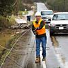 SRP_1164_Comcast Mud Slide Mt  Baker Highway_Mud Slide - Mt  Baker Highway