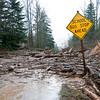 SRP_1177_Comcast Mud Slide Mt  Baker Highway_Mud Slide - Mt  Baker Highway