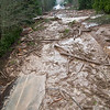 SRP_1166_Comcast Mud Slide Mt  Baker Highway_Mud Slide - Mt  Baker Highway