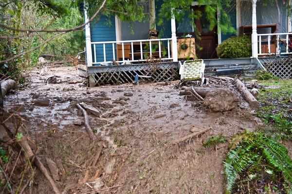 SRP_1193_Comcast Mud Slide Mt  Baker Highway_Mud Slide - Mt  Baker Highway