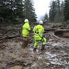 SRP_1158_Comcast Mud Slide Mt  Baker Highway_Mud Slide - Mt  Baker Highway