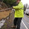 SRP_1165_Comcast Mud Slide Mt  Baker Highway_Mud Slide - Mt  Baker Highway