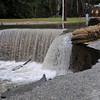 SRP_1212_Comcast Lake Samish Flood_Lake Samish Road Flood