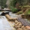 SRP_1239_Comcast Lake Samish Flood_Lake Samish Road Flood