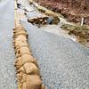 SRP_1240_Comcast Lake Samish Flood_Lake Samish Road Flood