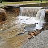 SRP_1215_Comcast Lake Samish Flood_Lake Samish Road Flood