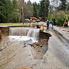 SRP_1210_Comcast Lake Samish Flood_Lake Samish Road Flood